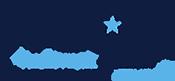 Nashville Career Advancement Center Logo
