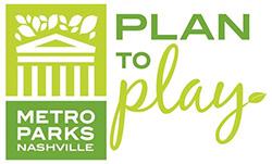 Plan to Play Logo