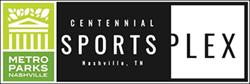 new sportsplex logo