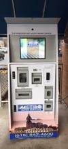 bill pay kiosk