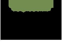 waste services logo