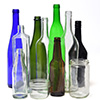 examples of glass containers